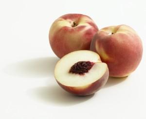 snow-giant-white-peach-01