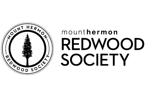 Redwood_Society_brand