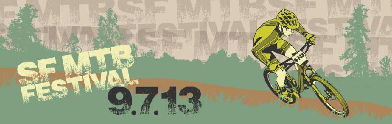 SF Mnt Bike Festival
