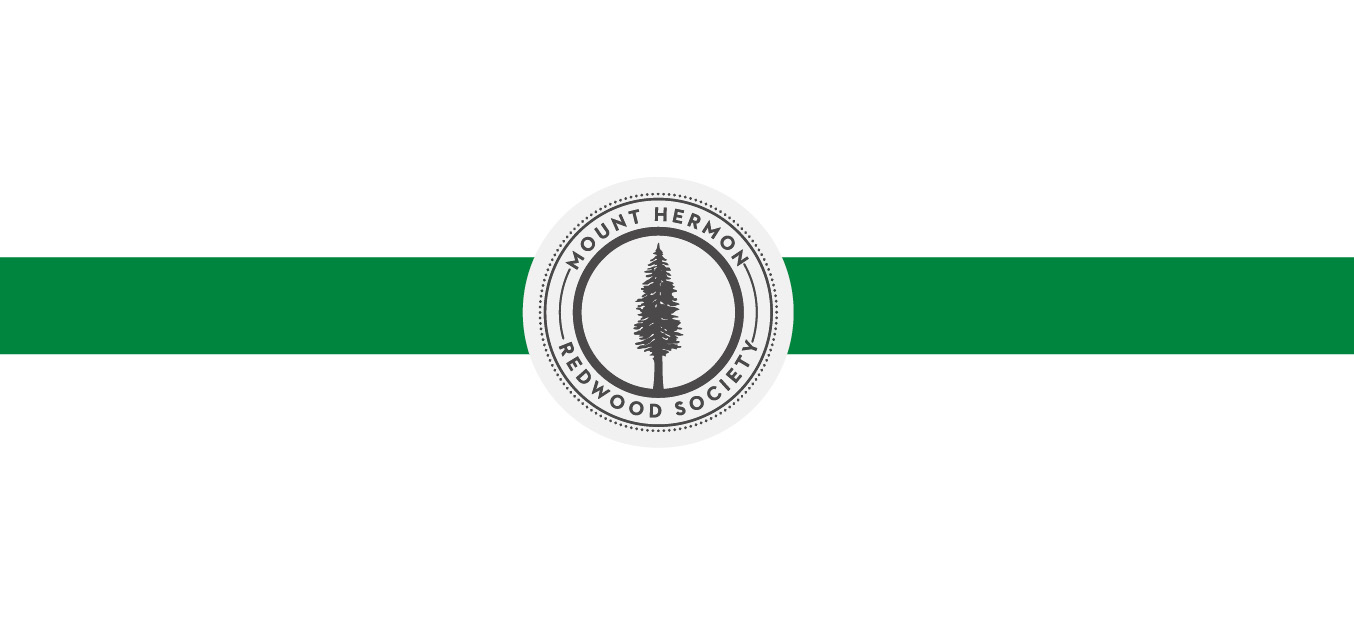 Redwood_Society_Header
