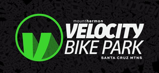 velocity_logo_blog