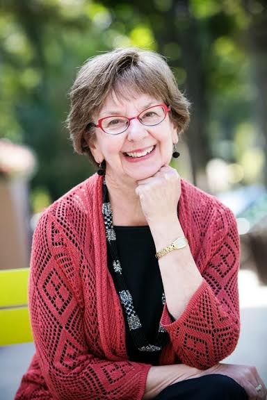 Janet Kobobel Grant Books and Such Literary Management