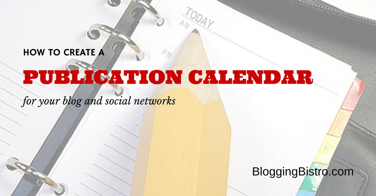 How-to-create-an-editorial-calendar Photo