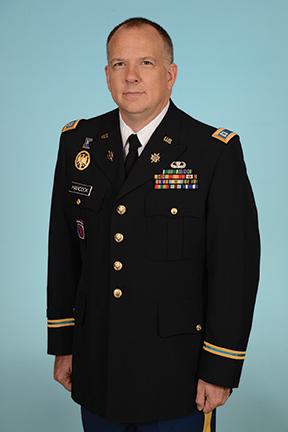 HANCOCK_BRIAN--military-photo