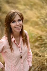 Bethany Macklin