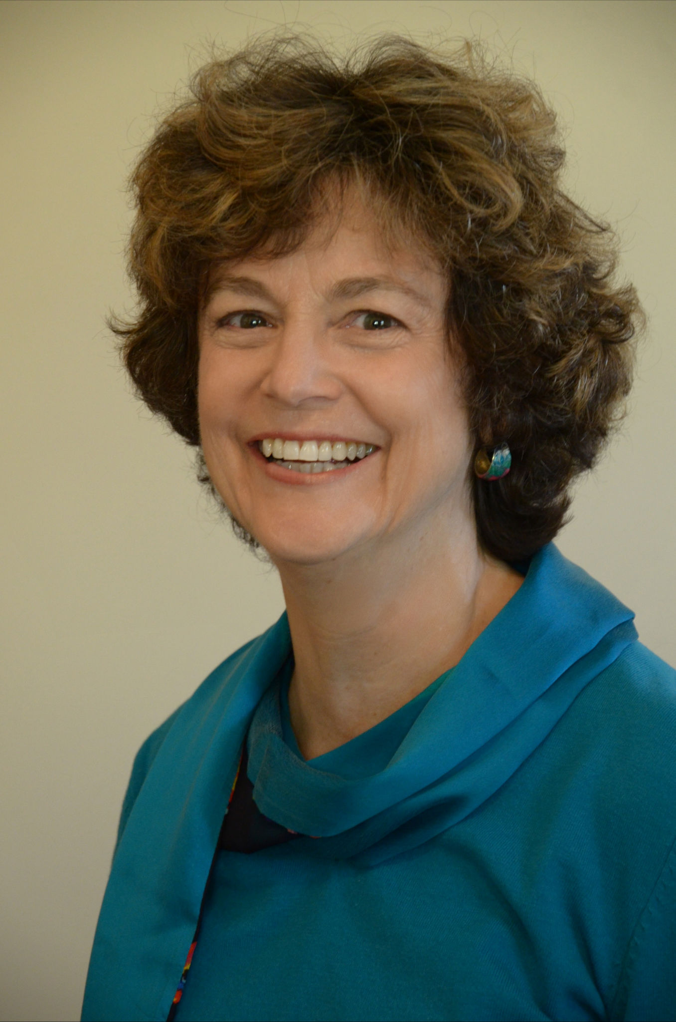 Kathy Tyers Gillin