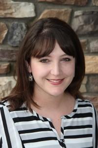 Jessie Kirkland stripe