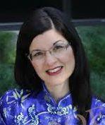Angela Breidenbach