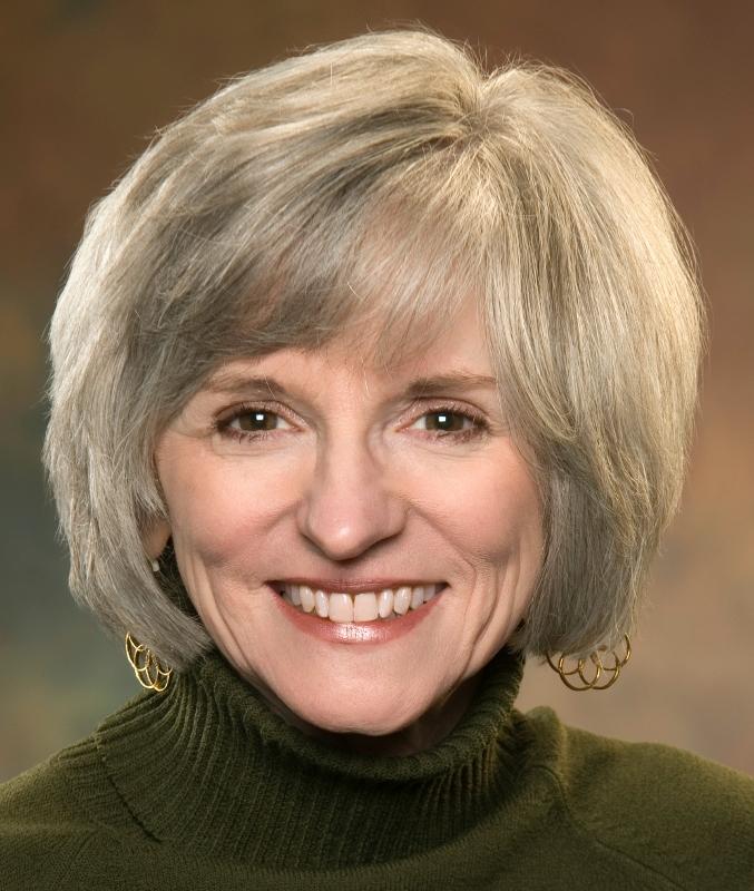 Nancy Rue cropped (677x800)
