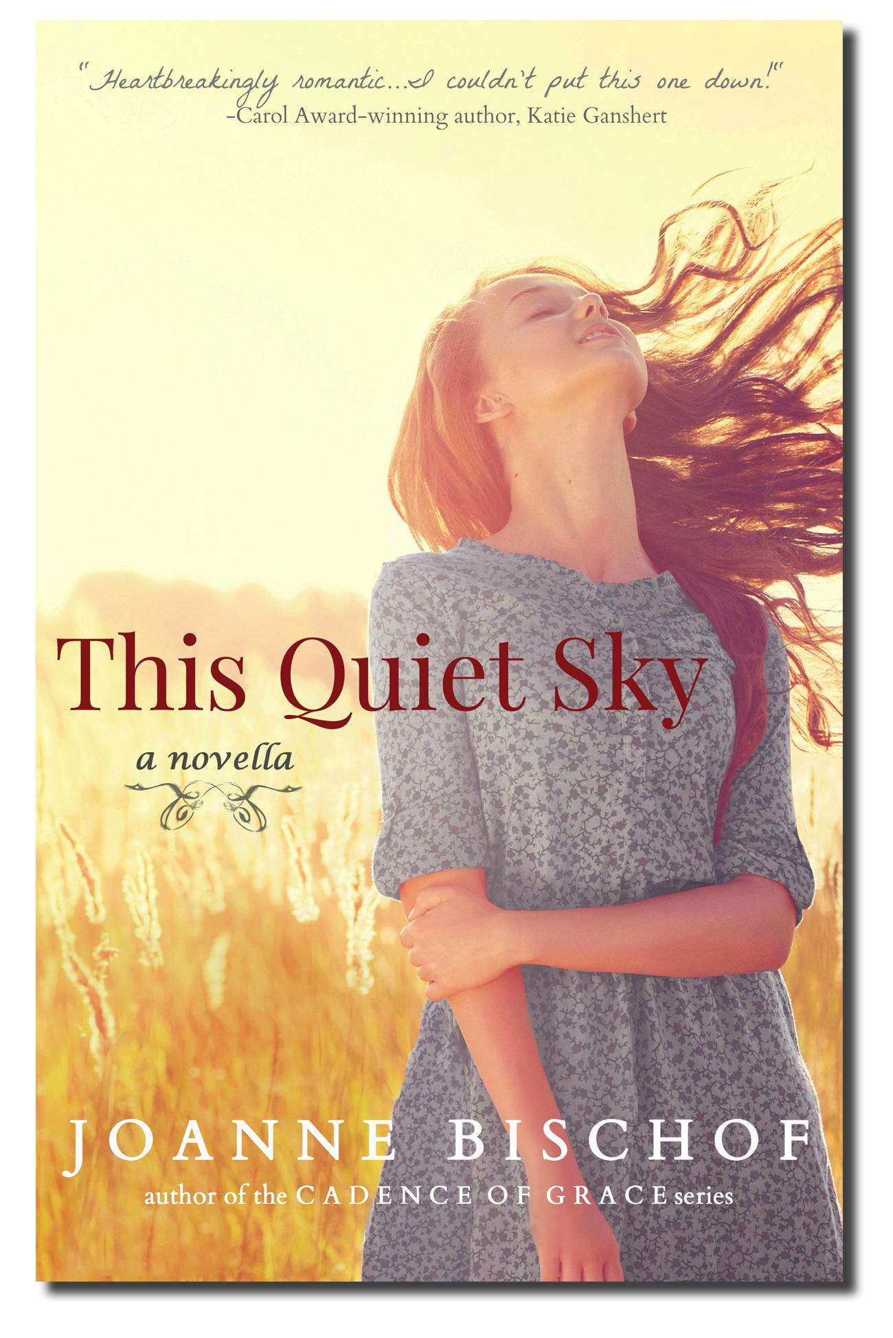 This-Quiet-Sky-1