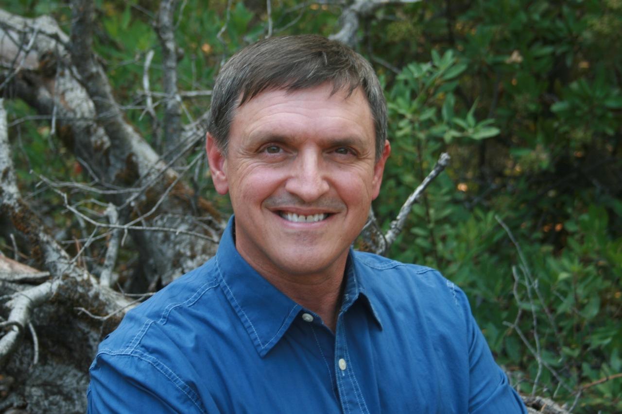 Bill Giovannetti