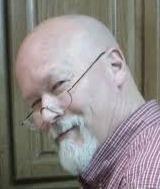Bob Hodgson