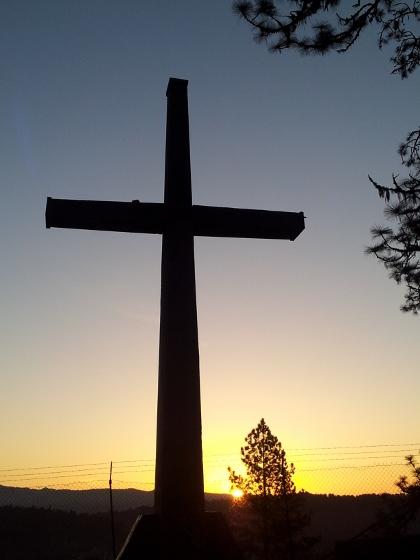 Cross (420x560)