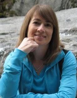 Jill Osborne