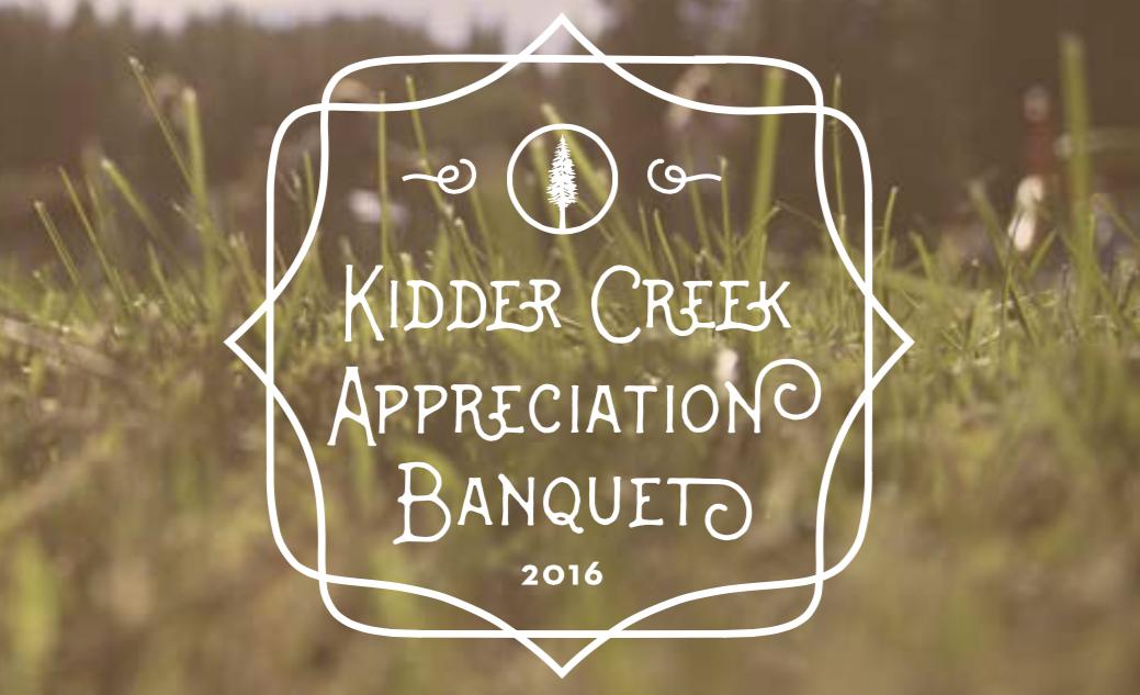 KC-AppreciationBanquet