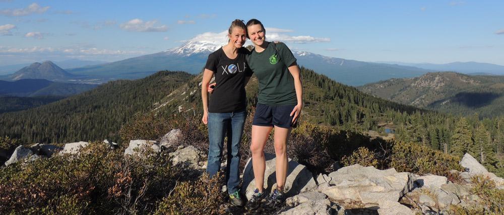 Laura-Ellen-mountain-top