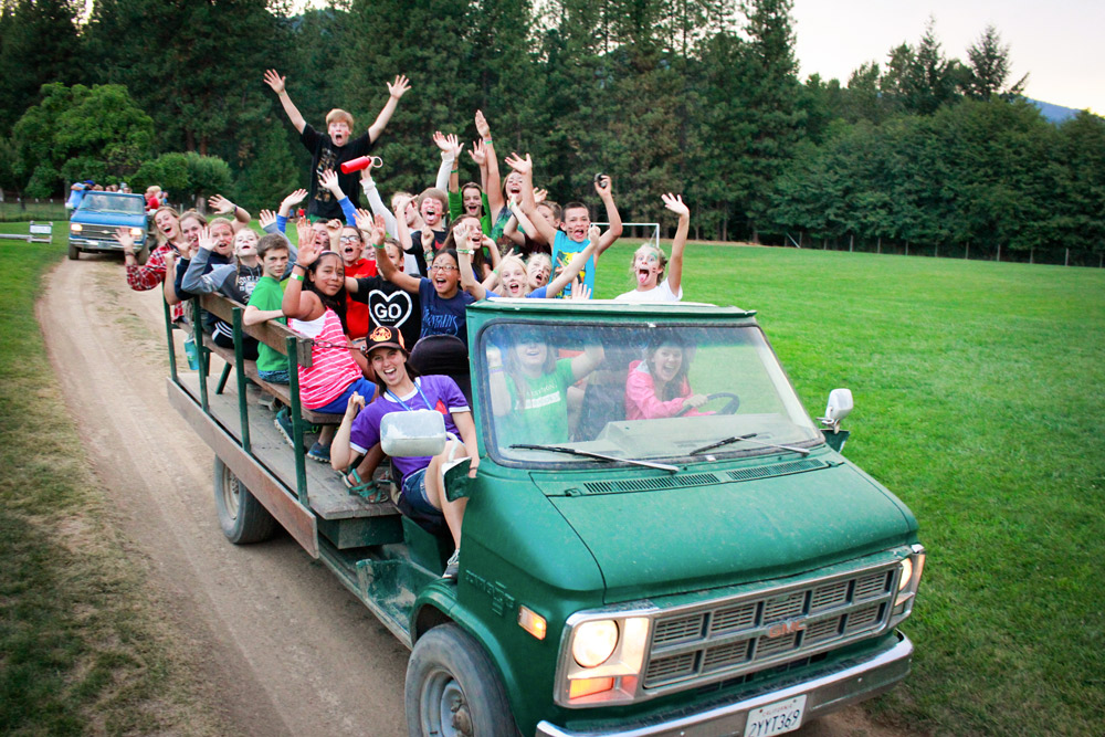 SummerStaff-driving1000