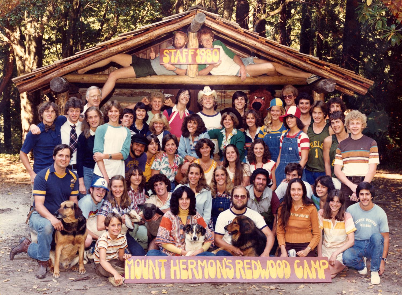 rwc-staff-photo-1980