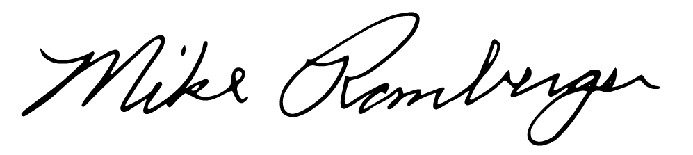 Mike Romberger Signatures-02