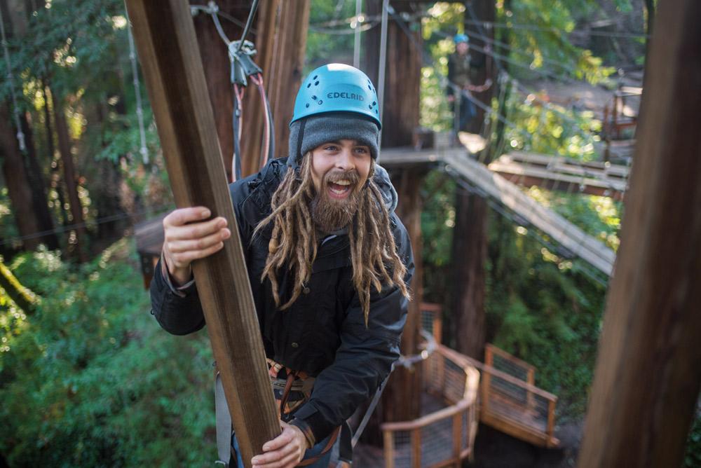 sequoiaGuy1000