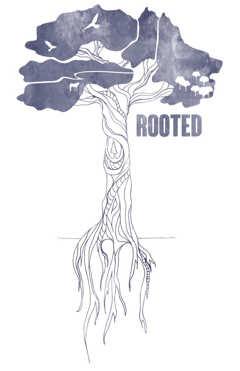 Kidder-2016-Rooted-Theme
