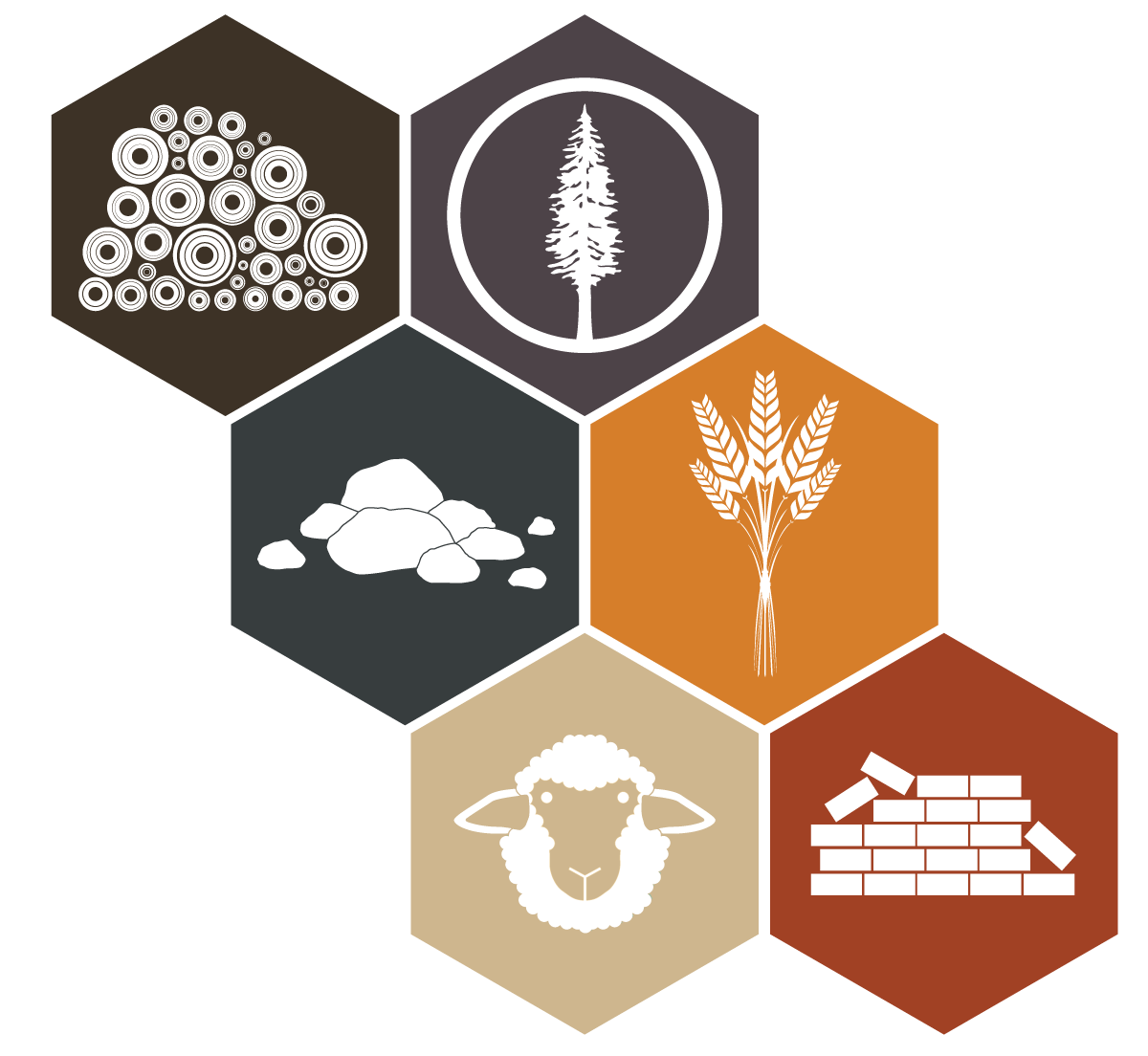 Settlers-Hexagons-2016