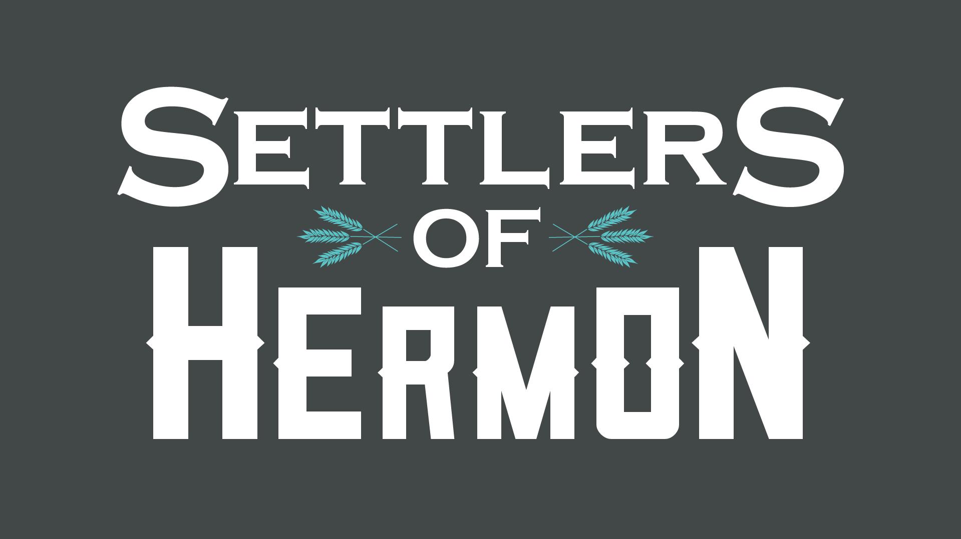 Settlers-Logo-2016