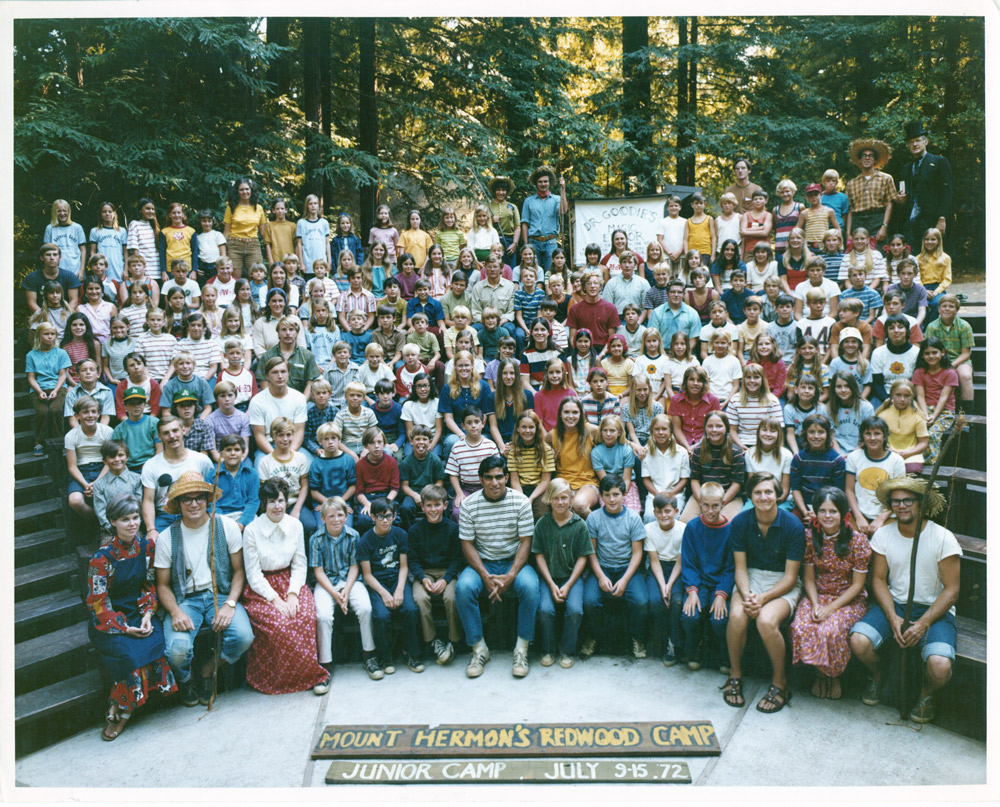 redwood1972Group1000