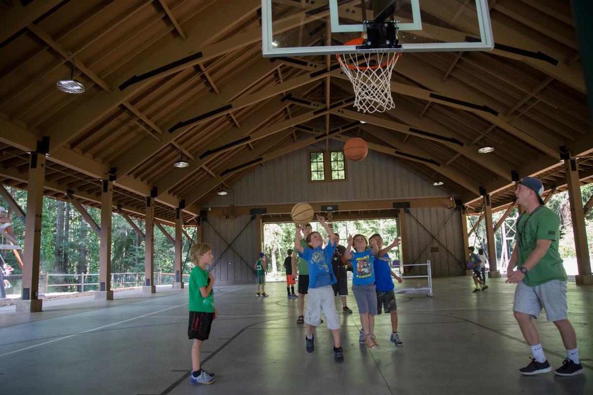 pavilion-basketball