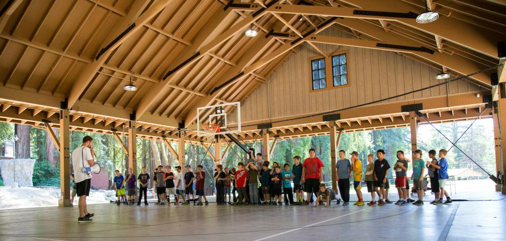 pavilion-interior-campers2