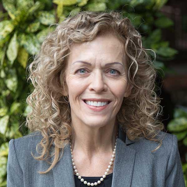 Karen Crist